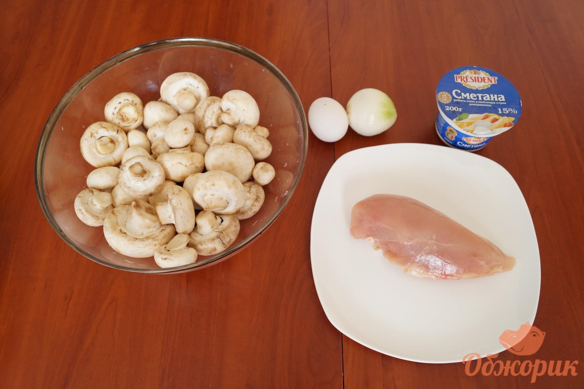 Хаш по-армянски рецепт с фото видео