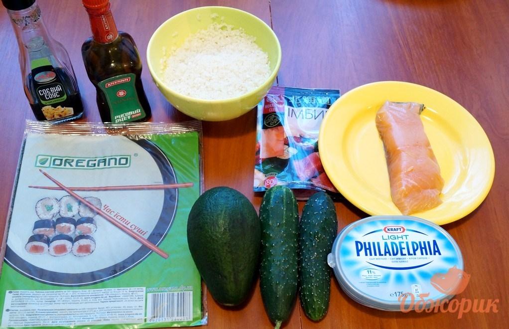 Австрийские блюда рецепты с фото