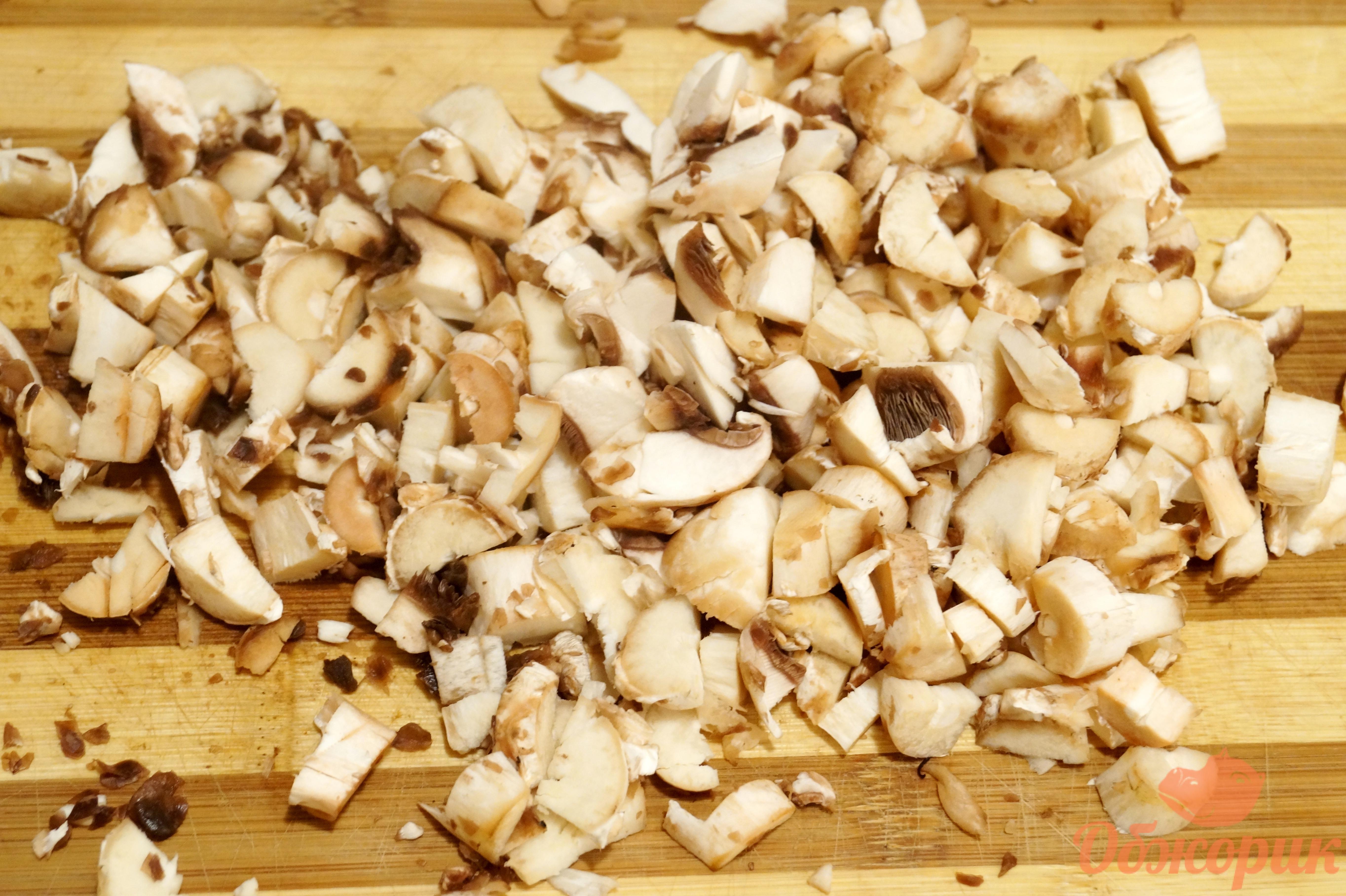 Салат из свиного языка с солеными огурцами рецепт с фото