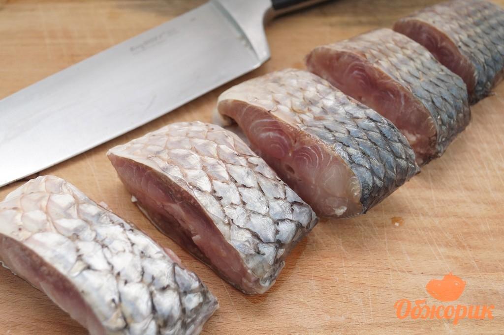 Мясо по тайски рецепт с пошаговым фото люкс это